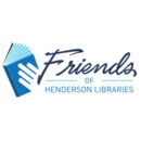 Friends of Henderson Libraries