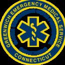 Greenwich Emergency Medical Service (GEMS)