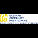 Eastman Community Music School