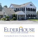 ElderHouse