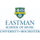Dean's Fund for Music Theory
