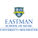 Dean's Fund for Musicology