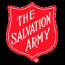 The Salvation Army (Wilton Service Unit)