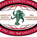 The 1965 Bakersfield College European TourChoir Alumni Association