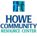 Howe Community Resource Center