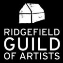 Ridgefield Guild of Artists