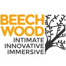 Beechwood Arts & Innovation