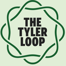 The Tyler Loop
