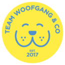 Team Woofgang & Co, Inc.