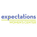Expectations Women's Center