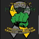 Jacob's Hulk Strong Brain Cancer Foundation