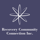 Recovery Community Connection. Inc.