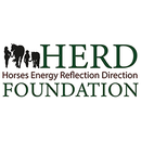 The HERD Foundation, Inc.