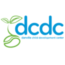 Danville Child Development Center
