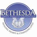 Bethesda Family Services Foundation