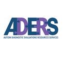 Autism Diagnostic Evaluations Resources Services