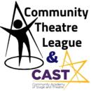 Community Theatre League, Inc.