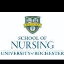 SON Alumni Scholarship Fund