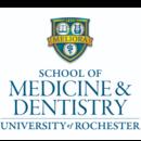 SMD Graduate Studies