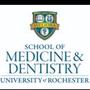 SMD General Scholarship Fund