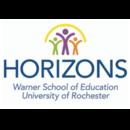 Horizons at Warner