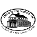 Preserve New Fairfield