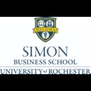 Simon Business School Scholarship Fund