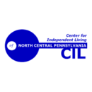 Center for Independent Living of NCPA