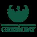 UW-Green Bay Cofrin Arboretum