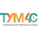Transitional Youth Mobilizing for Change (TYM4Change)