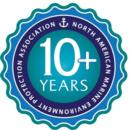 North American Marine Environment Protection Association (NAMEPA)
