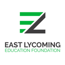 East Lycoming Education Foundation