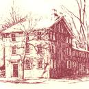 Priestley-Forsyth Memorial Library