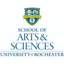 Arts & Sciences Graduate Studies