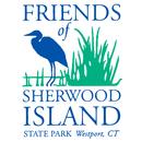 Friends of Sherwood Island State Park