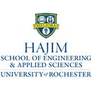 Hajim School of Engineering Graduate Support
