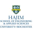 Hajim School Department of Biomedical Engineering