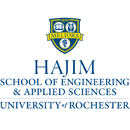 Hajim School Department of Chemical Engineering