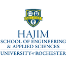 Hajim School Department of Mechanical Engineering
