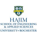 Hajim School Department of Electrical & Computer Engineering