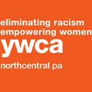 YWCA Northcentral PA