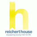 Reichert House Youth Academy
