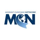 Migrant Clinicians Network, Inc.