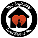 New Beginnings Feral Rescue, Inc.