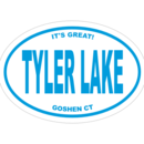 tyler lake protective association