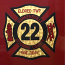 Eldred Township Volunteer Fire Company