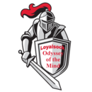 Loyalsock Odyssey of the Mind Boosters