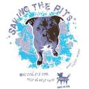 Bridgeport Animal Rescue Crew