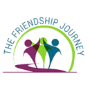 The Friendship Journey, Inc.