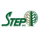 Lycoming-Clinton Counties Commission for Community Action (STEP), Inc.